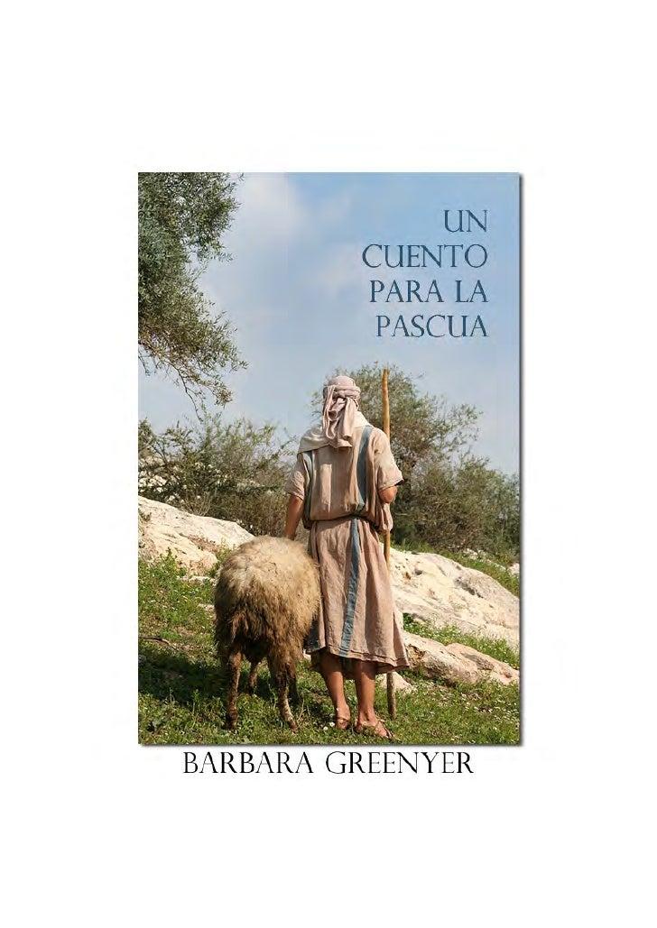 No dude en compartir el enlace de este libro electrónico con sus amigos. Se puede publicaro compartir el enlace o hacer un...