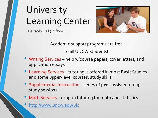 Research Paper History Writing Uncw Apd Experts Manpower Service Uncw Mfa Creative Writing Websites Hnc Creative Writing Scotland Randall  Library Unc Wilmington Write Ethics Essay Argument Essay Thesis Statement also Essay Of Newspaper  Sample Essay Topics For High School
