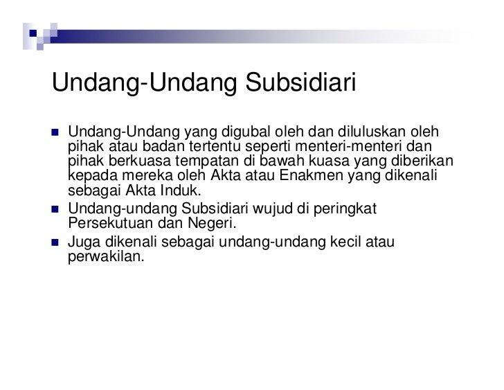 Undang-undang forex di malaysia