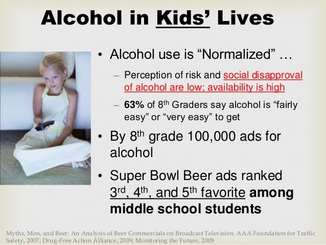 an analysis of the issue of alcohol and underage drinking Solutions proposal essays alcohol - solutions to the underage drinking problem my account preview preview essay about solutions to the the problem is, the issue of underage drinking and the nationwide ineffectiveness of the drinking age law of twenty-one isn't debated and discussed as.