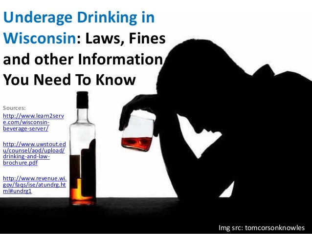 Alcohol Policy Of Drinking Age