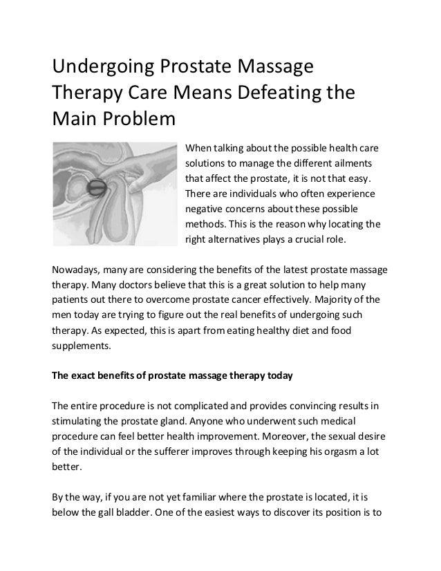 prostata massage tips nuru massage video