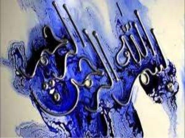 Underground Mining Methods: By: Tayyab anwar (12MN01) Asif Morio(12-11MN60) Ihsan Ali(12MN89) Sadam(12MN91)