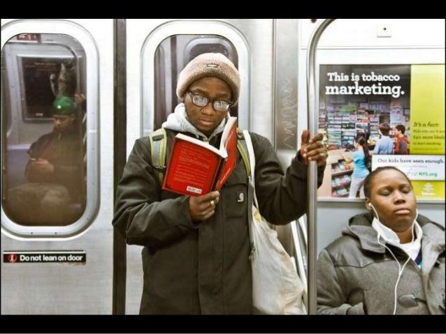Underground New York Public Library- By Photographer Ourit Ben Haim Slide 2