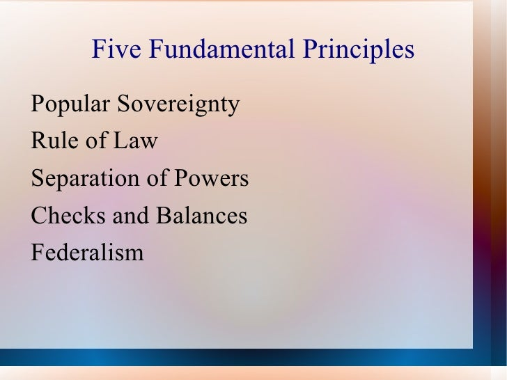 5 standards of government Student standards for social studies: grade 5 history standard 1: historical   561 compare and contrast the different types of government in colonial.