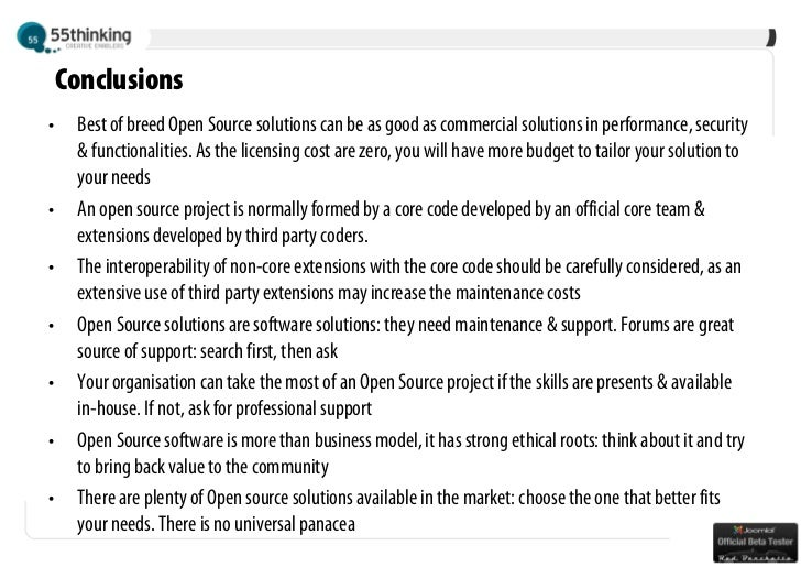 AWS Marketplace TYPO3 CMS 62