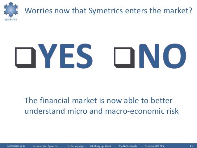 stress-testing credit risk parameters an application to retail loan portfolios