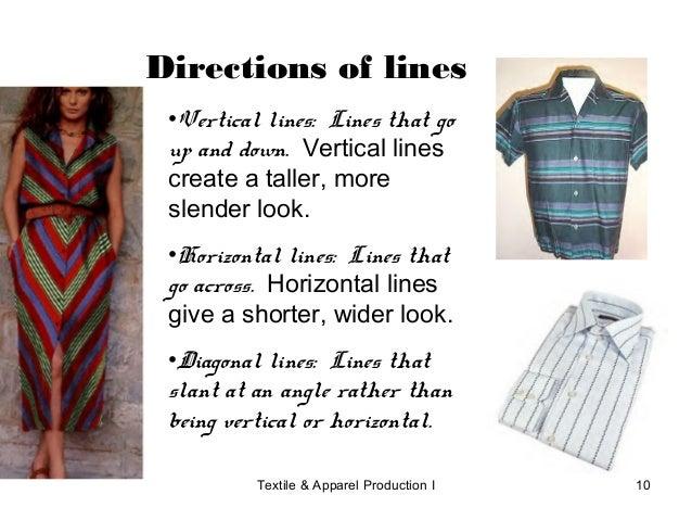 Understand Fashion Design