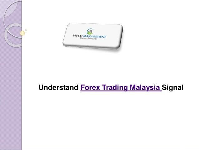 Learn forex trading in malaysia