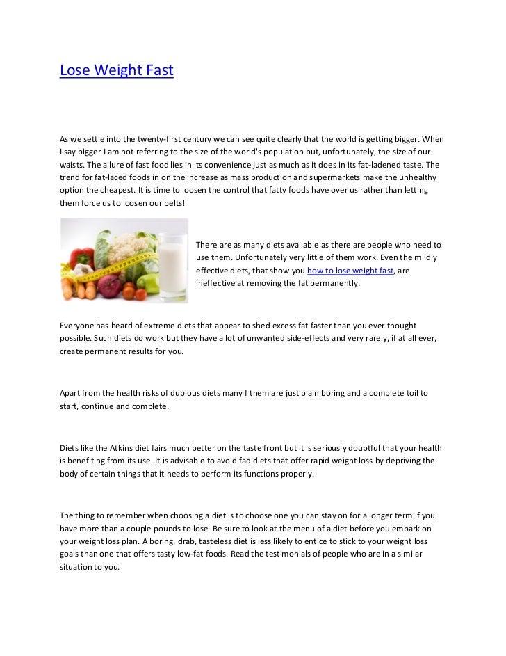 Foods burn belly fat image 5