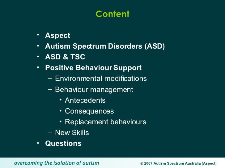 understanding and supporting behaviour This course is a tailored session designed to build on staff knowledge, empathy and understanding of children presenting with challenging or 'complex behaviours.