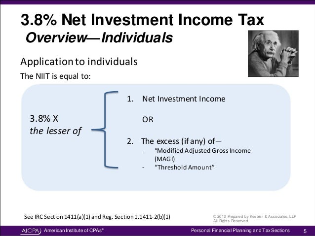 When does net investment income tax apply powertek investment holdings sdn bhd