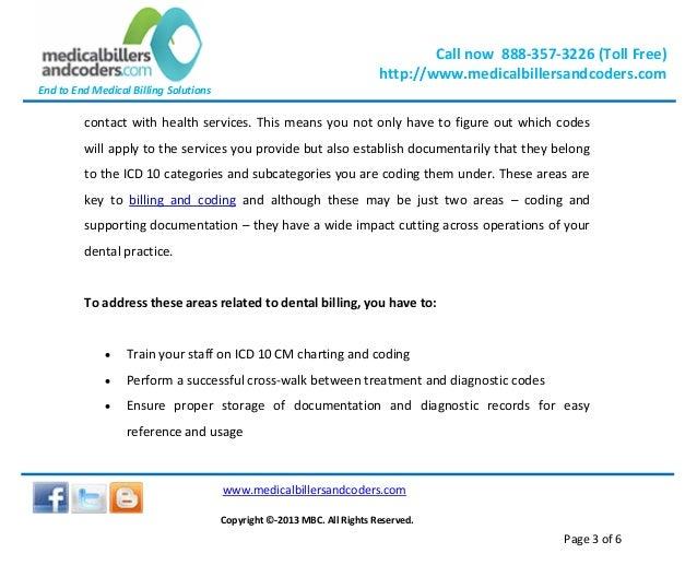 dental billing system Dental billing software - practisoft dental practice management software for dental accounting and dental billing of patients.