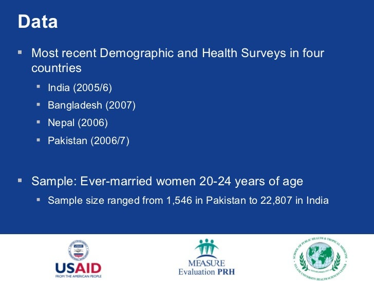 Outcomes generally the asian women — pic 9