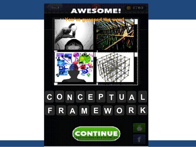 8 math lm u1m2 8 math - practical geometry - drawing a quadrilateral with 3 sides and 2 diagonals by walnut learning system 7:12 play next play now 8 math - practical geometry - drawing a quadrilateral with.