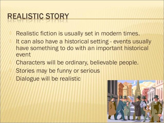 Understanding a short story