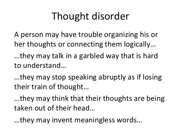 negative symptoms of schizophrenia pdf