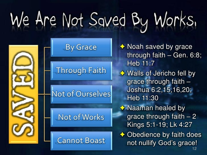 God as a mystery which we can understand through faith