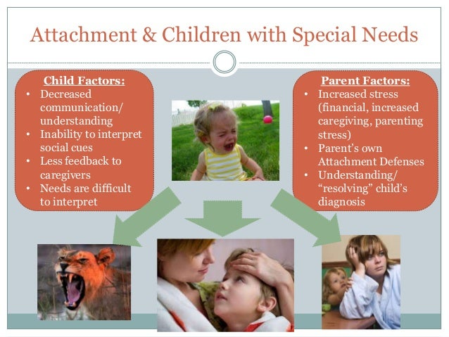 bilingual children with communicative disorders understanding Communication disorders (nidcd) supports a wide variety of research to understand the genetic english because bilingual children are more likely.