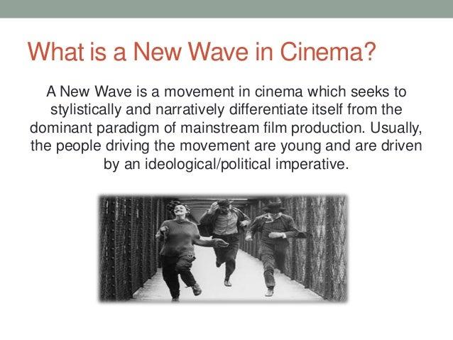 italian neorealism influence
