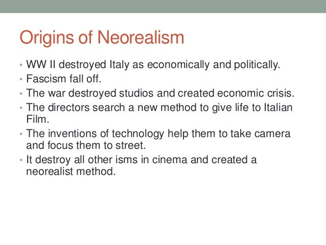neo realism This prezi outlines the establishment of neo-realism and neo-liberalism as the mainstream theories in international politics it analyses and compares their main characteristics in theory and observes their applicability in a case study of libya.