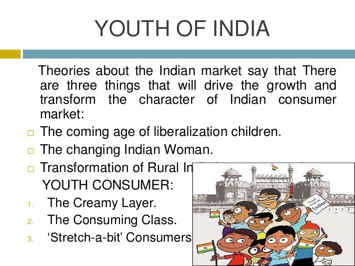 understanding the rural consumer Consumer buying behaviour and brand loyalty in rural markets: fmcg difficult to pass on an innovation over an existing product to the rural consumer unlike his urban counterpart concerned with understanding why an individual consumer acts in certain consumption related ways.