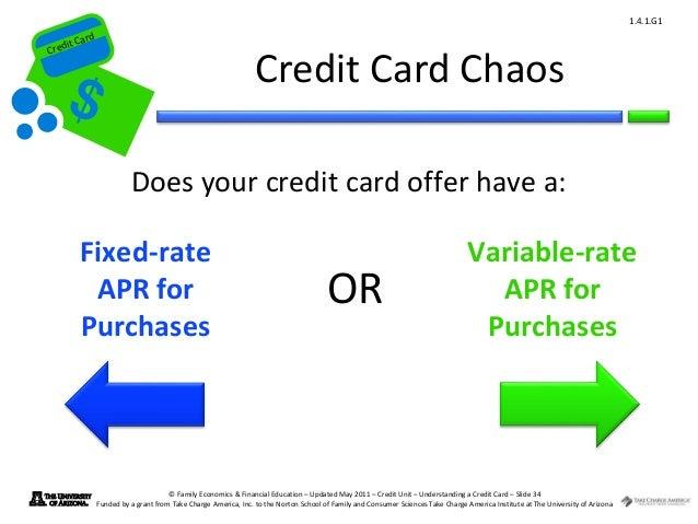 calculate apr credit card