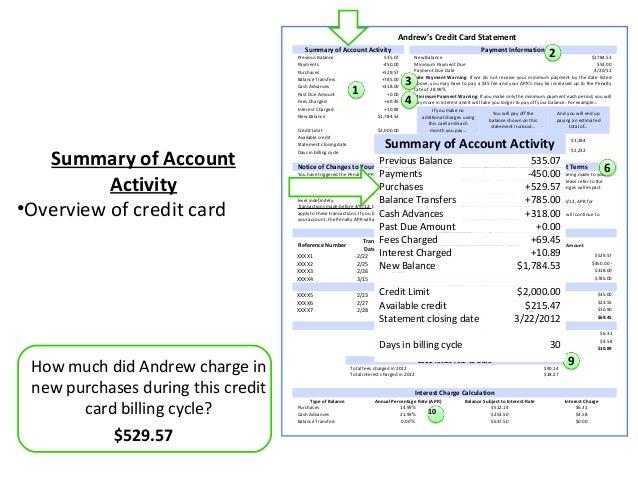 Cash loans macon ga picture 3