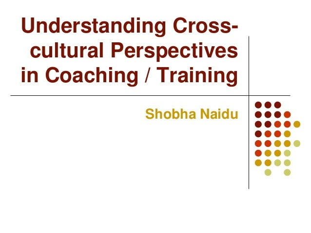 cross cultural ethical perspectives To discuss the ethical dilemma facing multicultural counselors textbooksa contrasting anthropological perspective assumed that cultural differences were clues to divergent attitudes competence, and professional issues in cross-cultural counseling 7.
