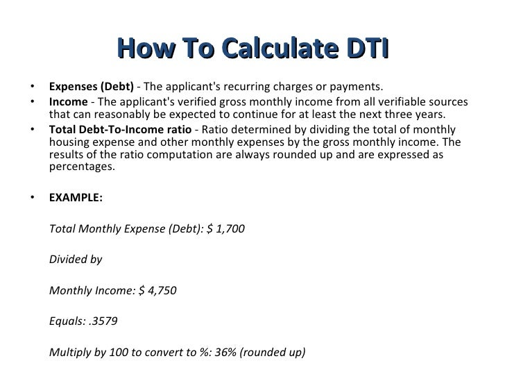 how to calculate pay ratio