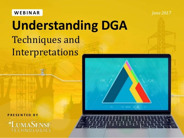 Understanding Dga Techniques Interpretations Presentation