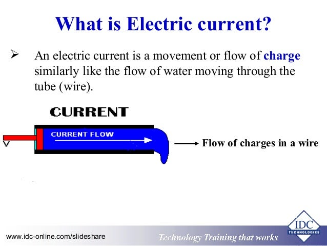 safety engineering high voltage and current Description of ourarc flash/power distribution/lo, med, hi voltage capabilities   an arc is produced by flow of electrical current through ionized air after an initial   through an arc flash safety analysis, optimation's skilled engineers can offer.