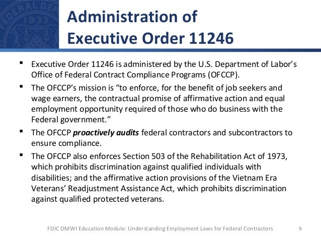 employment law compliance plan vera th Employment law compliance plan hrm 531 click hereemployment law compliance plan hrm 531 chatham-kent purchase movie review on reality need someone to do my.