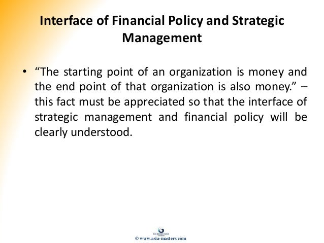 policy analysis and influence strategy Performing organizational assessments  analysis and identification of strategic changes  policy analysis.