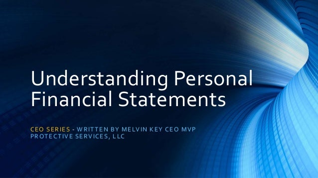 understanding personal finance Improve your financial future by gaining a better understanding of these foundational personal finance topics budgeting budgeting basics.