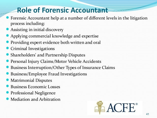 understanding financial statement fraud- forensic accounting perspect…
