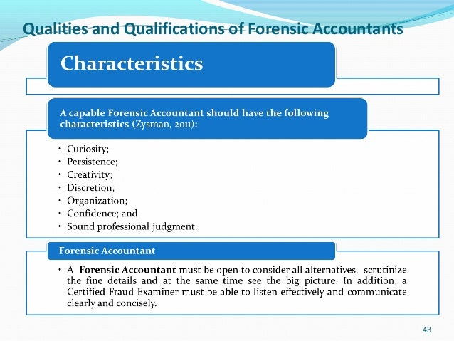 enrons fraudulent accounting and financial information essay It is generally described in three categories: asset misappropriation, fraudulent accounting and financial reporting, and corruption this publication contains general information only and deloitte financial advisory services llp is not, by means of this publication, rendering accounting.