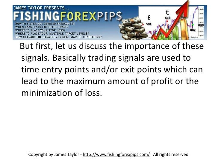 Understanding pips in forex trading