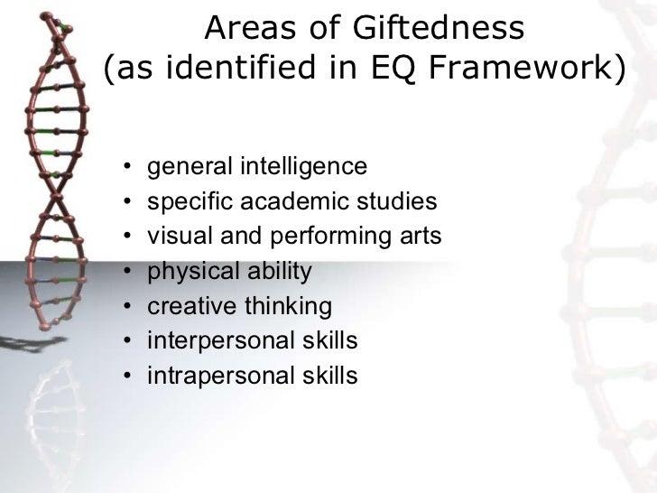 unsw handbook arts education
