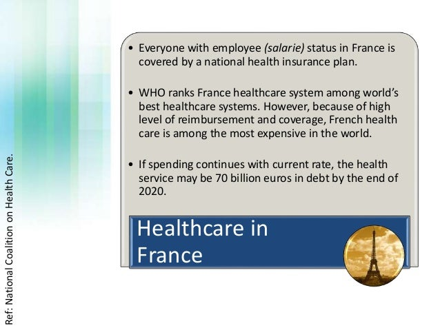 Understanding global healthcare by dr prem jagyasi