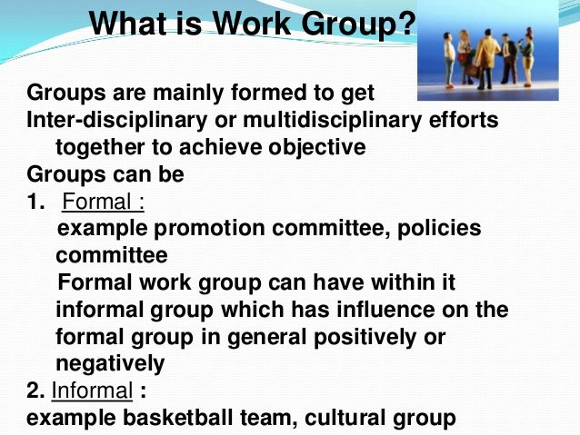 characteristics of formal groups