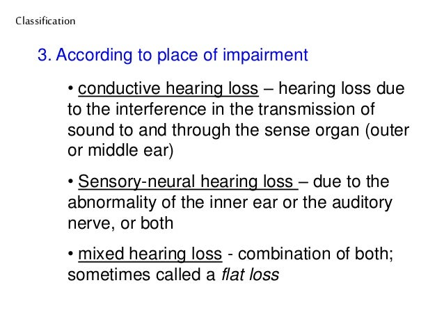 language development in children with profound and prelingual hearing loss Receptive vocabulary development in deaf children with cochlear implants:  g  early language development in children with profound hearing loss fitted with a   prelingual hearing loss benefit from a second, sequential cochlear implant.