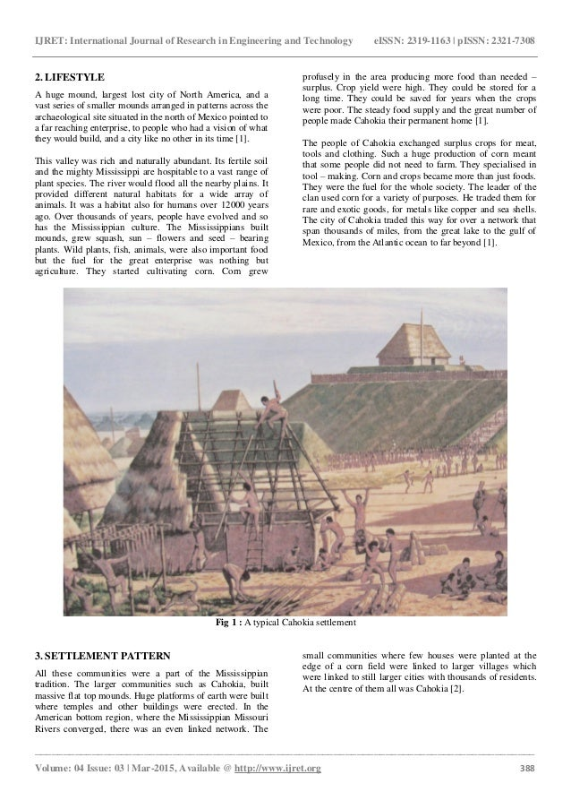 Heritage of World Civilizations The Volume 2