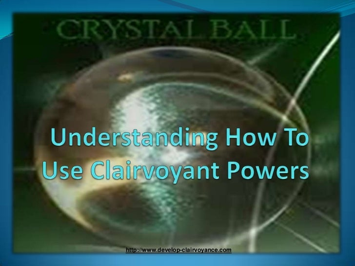 http://www.develop-clairvoyance.com