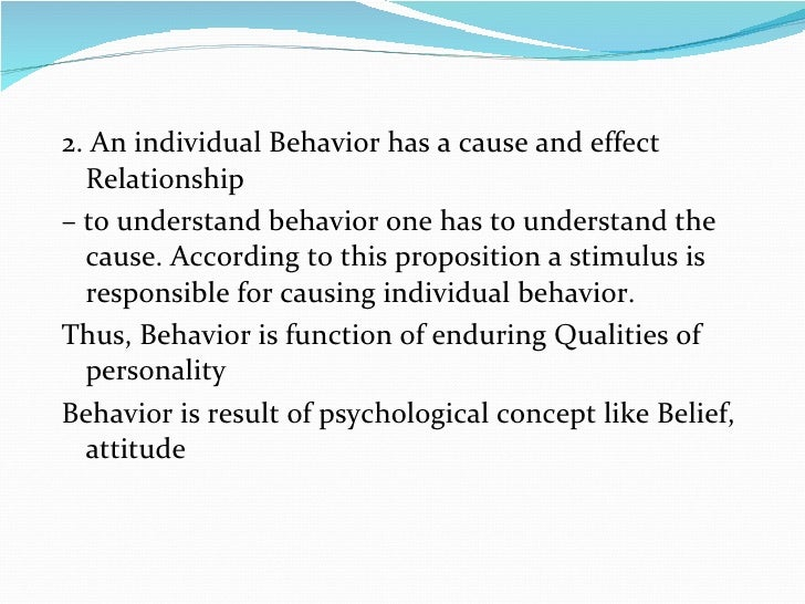 the effects of behavioral changes on the health of an individual and the effectiveness of the nudge  The experience of price effects on health behaviour  to make it an effective  intervention, the behaviour required by the legislation should be unambiguous,  easy to be monitored, policed  can we 'nudge' people to change their  behaviour.