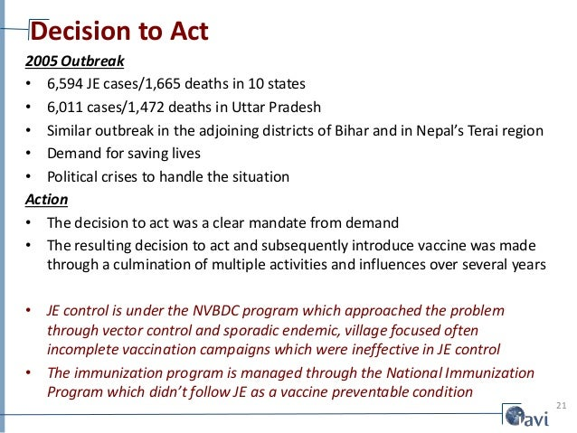 vaccinations required for india and nepal relationship