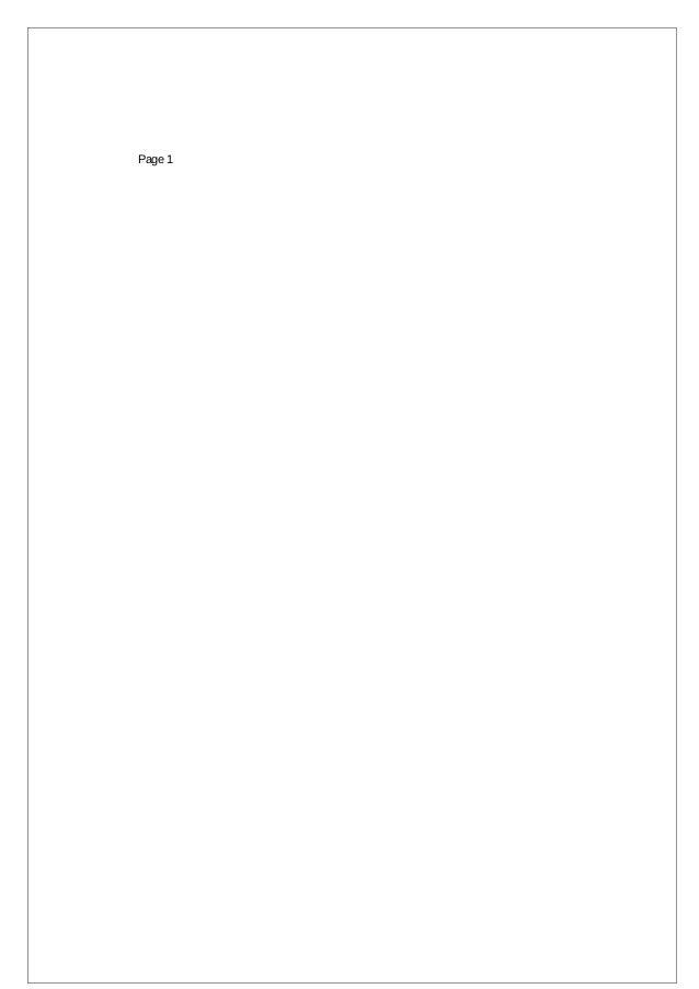 Understanding logical framework_methodology___by_dr_malik_khalid_mehmood_ph_d Slide 2