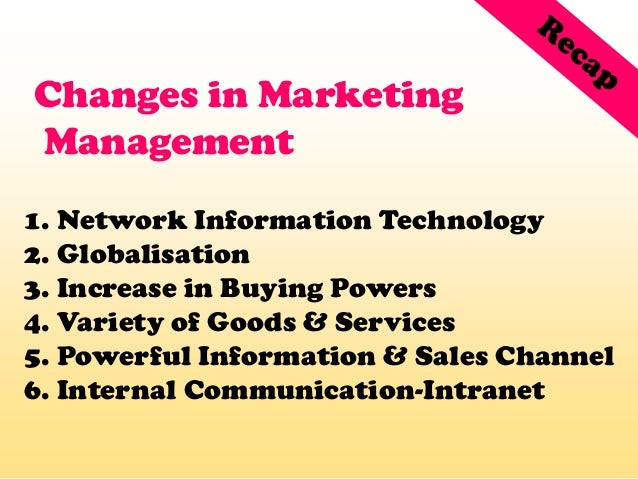 information technology and internal marketing in Information technology has improved marketing internet marketing using online advertising methods (seo, ppc, facebook ads) are far more accurate ways than traditional marketing of finding target .