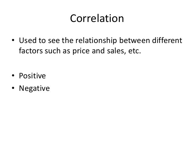 Customer Income Sales