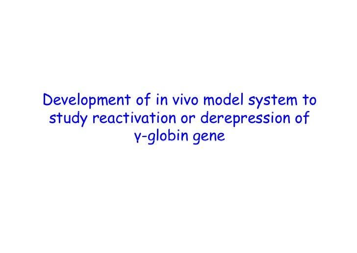 AcknowledgmentsCellandGeneTherapyGroup(MCRI)Cell and Gene Therapy Group (MCRI)        KaseyChan,HadyWardan,Sara...